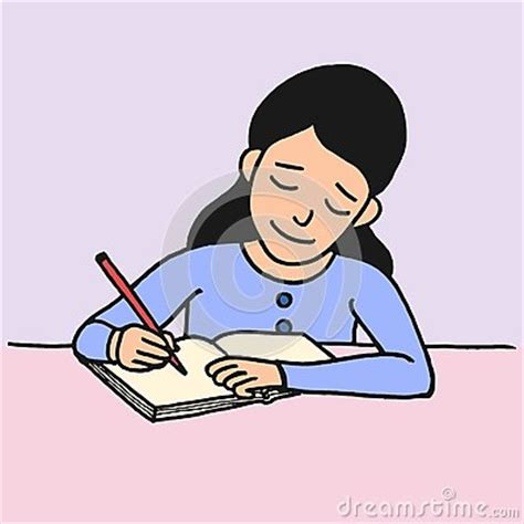 Thesis abstract how to write